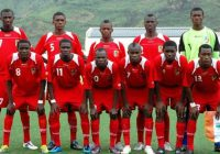 CHAN 2018: Guinée équatoriale premier qualifié par le Kenya