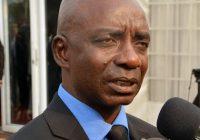 Marche de la Lucha : Justin Bitakwira accuse Moïse Katumbi de financer les mouvements pro-démocratie