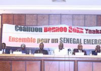 Sénégal : Quels enseignements pour les législatives 2017 ?