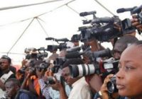 Guinée Conakry: L'Union Européenne lance un concours pour les jeunes journalistes