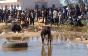 Libye : Pénuries dans les hôpitaux et effondrement de l'infrastructure publique