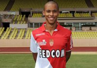Foot-Transferts : Marcel Tisserand, le come back en France ?
