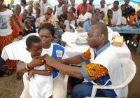 Cameroun: Un forum pour améliorer la santé des enfants et des femmes