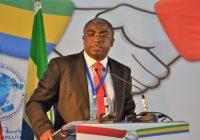 Maroc-Gabon: Un forum pour consolider les échanges économiques et commerciaux