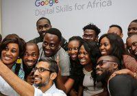Afrique: Digital Africa, pour relever le défi de la transition numérique