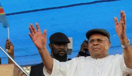 Congo-Brazzaville: La Société civile indignée du sort réservé à la dépouille de Tshisekedi