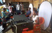 RDC-Elections: la CENI donne le go pour l'enrôlement au Kasai