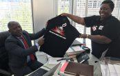 La CCIM exhorte le président Kabila à ratifier le traité sur l'interdiction des bombes à sous-munitions