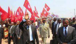 RDC : Joseph Kabila voudrait sanctionner les auteurs de violences au Kasaï
