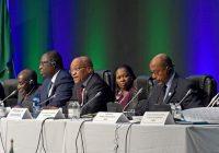 Le NEPAD lance son Agenda 5% pour financer les infrastructures en Afrique