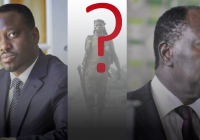 Côte d'Ivoire : Soro – Ouattara, la fracture !