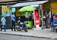 Finances : Yup, le  « Mobile money » de Société Générale en Afrique