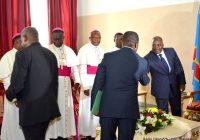 RDC: Pouvoir et opposition s'opposent à un troisième dialogue