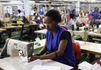 Éthiopie : Nouvelle puissance économique dans la Corne de l'Afrique