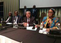 RDC : L'ex-premier ministre Samy Badibanga lance son courant «Les Progressistes»