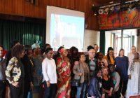 Le COSIM Normandie capitalisera les expériences de la diaspora le 14 octobre