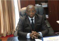 RDC : Sommé de quitter le gouvernement, Pierre Kangudia zappe Kamerhe