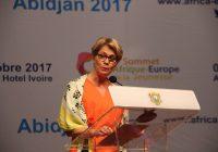 Sommet UE- Afrique : la présence de la RASD à Abidjan controversée