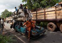 Cameroun-Tchad : Améliorer la gestion du transit non conventionnel