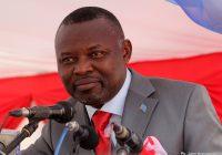 RDC : Vital Kamerhe demande à son délégué au gouvernement de démissionner