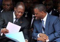 Audience historique d'Alassane Ouattara à Guillaume Soro : une victoire contre les alarmistes, catastrophistes et complotistes