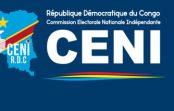 RDC : Voici le discours intégral du président de la CENI lors de la publication du calendrier électoral