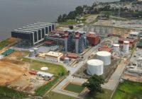 Côte d'Ivoire : Signature d'un accord pour la mise à niveau de la centrale électrique d'Azito