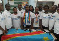 RDC : ECCHA rejette le calendrier électoral de la CENI et appelle le peuple à appliquer l'article 64