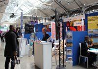 Campus France : Le forum Afrique Destination Emploi, une belle première!