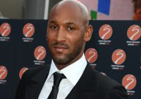 Nicolas Anelka et Demba Ba parmi les soutiens financiers de Kemi Seba