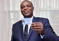 RDC : La CENI promet un calendrier électoral pour la fin de la semaine
