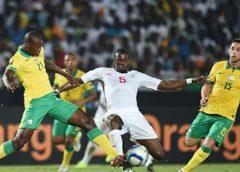 Mondial 2018 : Le Sénégal qualifié pour la Russie