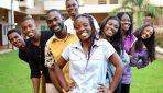 Le monde des affaires en appelle à améliorer l'emploi des jeunes en Afrique