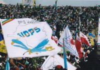 RDC : Bruno Tshibala lance le conclave préparatoire au congrès de l'UDPS