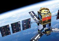 Angola : Perte de contact avec le premier satellite, lancé mardi
