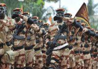 Côte d'Ivoire : Début de dégraissage de l'armée