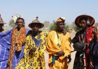 Mauritanie : le troisième grand rendez-vous international de la culture peule à Nouakchott