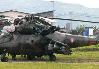 RDC : la société civile de Beni préoccupée par les frappes aériennes de l'armée ougandaise