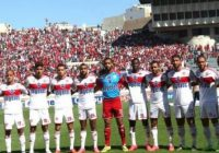 Coupe du Monde des Clubs 2017 : le Wydad Casablanca vise la finale!