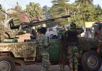 Côte d'Ivoire : 15 millions de FCFA pour chaque soldat volontaire au départ à la retraite