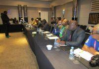 Sport : la Confédération africaine de la presse sportive sera lancée le 3 février à Casablanca