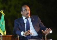 Mauritanie : la communauté internationale bouscule le régime de Ould Aziz