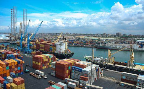 La croissance en Afrique subsaharienne devrait continuer à progresser selon la Banque Mondiale
