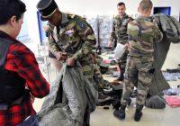 Vers un nouveau service national en France ?