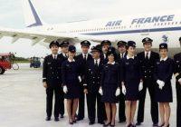 France : Fortes perturbations du trafic aérien long courrier jeudi 22 février