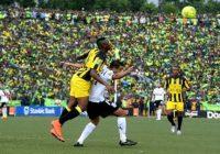 CAF-Ligue des champions: Résultats du week-end