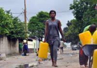 Congo : Le gouvernement dissout les compagnies d'eau et d'électricité
