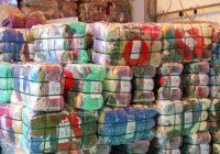 Rwanda : Kigali déterminé à interdire l'importation de la friperie américaine