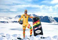 Jeux Olypmpiques d'hiver 2018 : Huit pays africains en lice