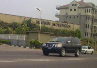 RDC : Fermée, la Maison Schengen promet de restituer les passeports